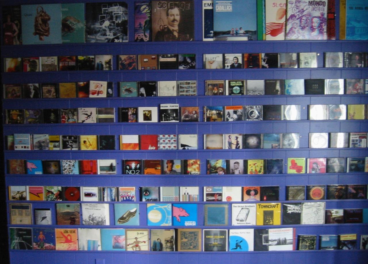 CD wall1